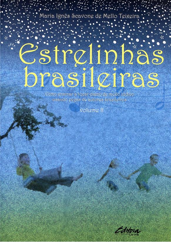 [FULL] Songbook De Gonzaguinha.pdf